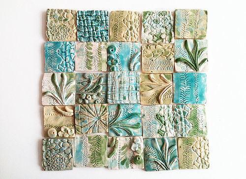 Mixtos, multiactivos, diversificación de carteras, azulejos