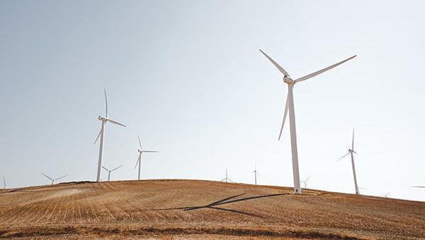 isr-esg-sostenibilidad