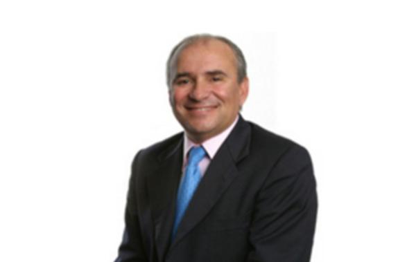 Jarillo