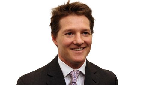 Adam Rudd (GARS)