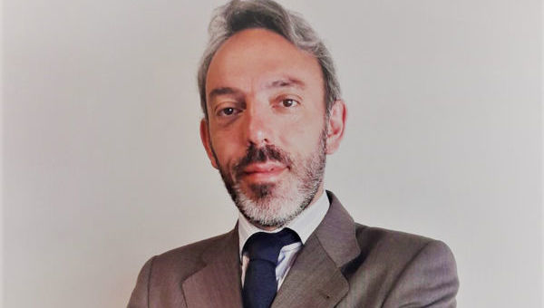 Enrique Gago Alantra WM