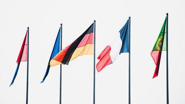 europa-union-europea-ue