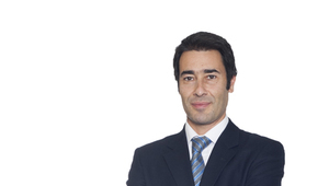 Marco Ruiz A&G Banca Privada