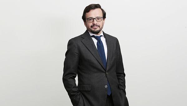 Gregorio_Herrera_-_Dunas_Capital