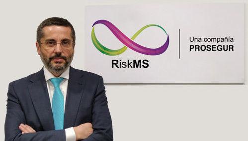 Faustino Perez RiskMS