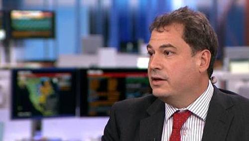 Paul Gait, Azvalor