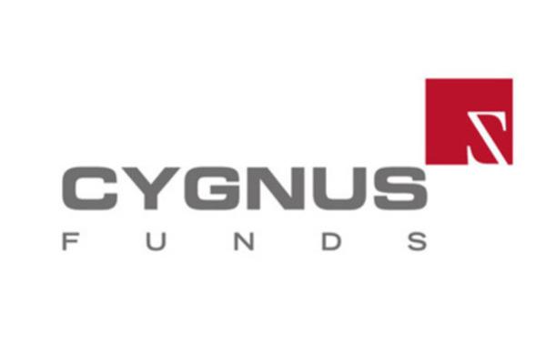 cygnusFUNDS