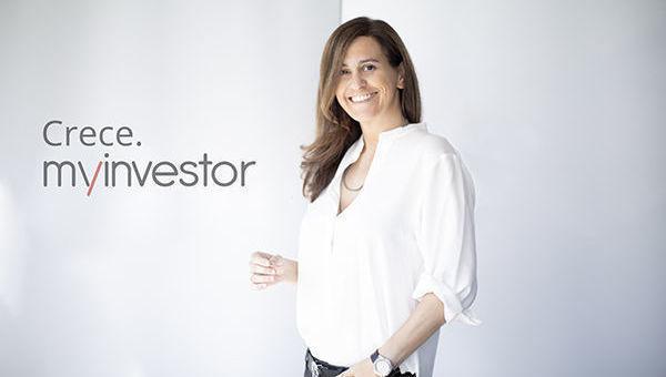 Gabriela_Myinvestor