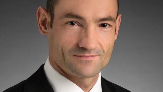 Patrick Zimmermann (UBS AM)