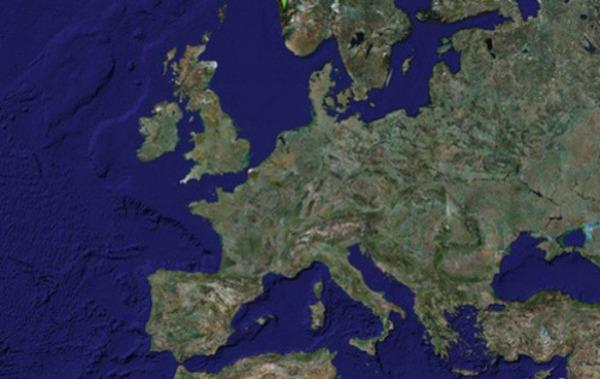 00europa