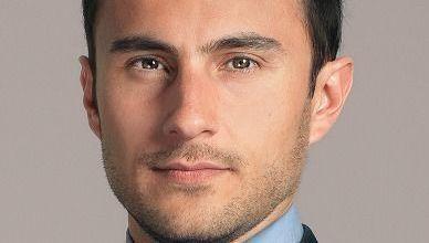 Carlos Galvis (Carmignac)