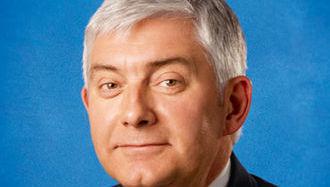 Philippe Brugere, Franklin Templeton