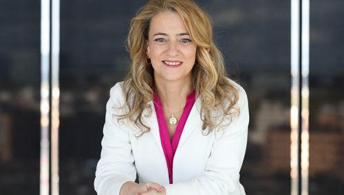Belén Blanco, Quality Funds, BBVA