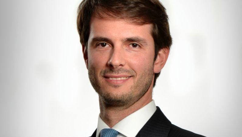 Alvaro Cabeza (UBS)