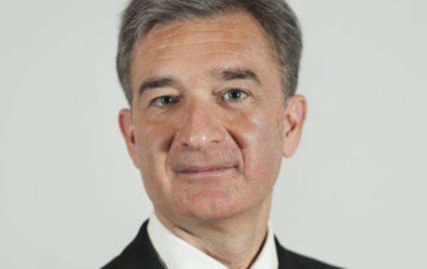 2015_Victor_Iglesias_CEO_Ibercaja_1