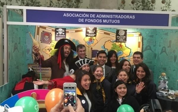 Foto_Feria_de_Educaci_C3_B3n_Financiera