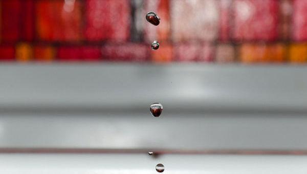 gota__agua__liquidez__flujos__2_