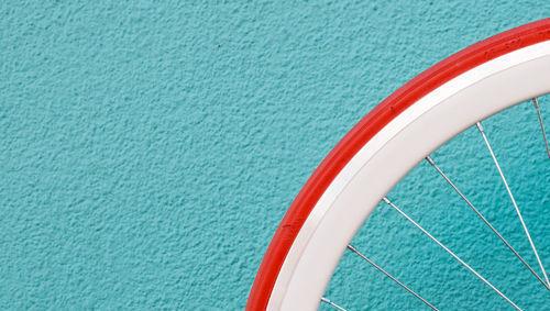 ciclo bici