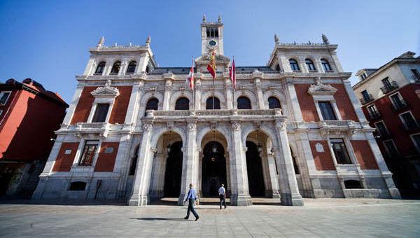 Plaza_Mayor_Valladolid_600
