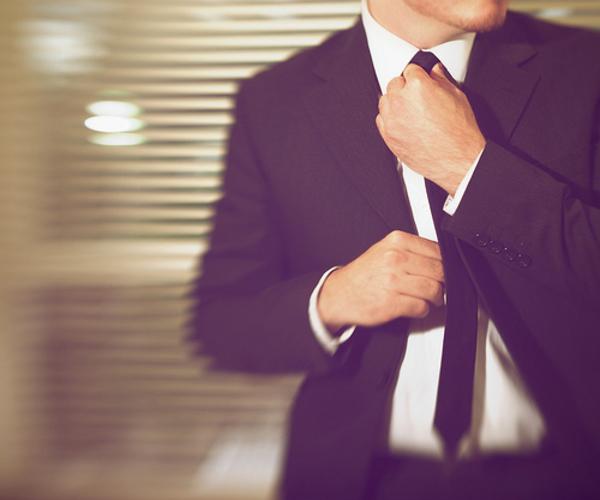 Ejecutivo__traje__corbata__negocio__nombramiento