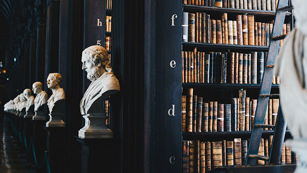 legal, biblioteca