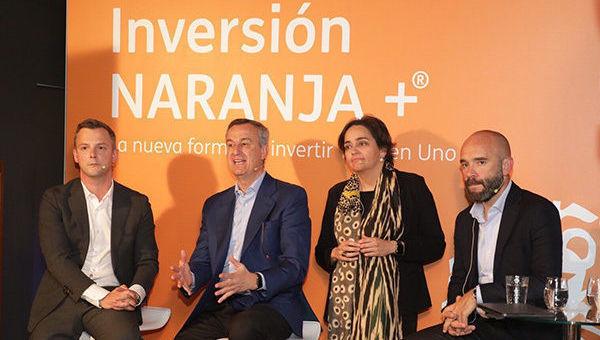 Inversio_n_Naranja__