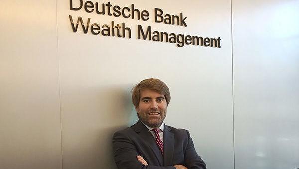 Joaqui_n_Gonza_lez_Romero_Deutsche_Bank_Wealth_Management__1_