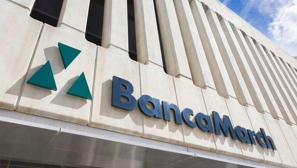Oficina_Banca_March__reducida