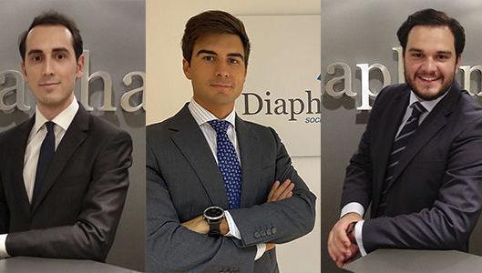 diaphanum