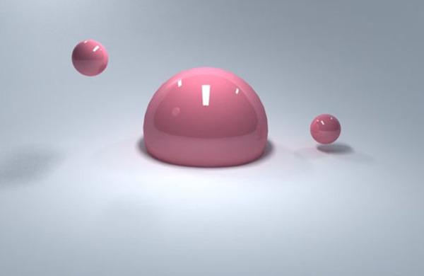 bolas
