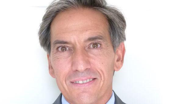 Carlos Osés, Arcano