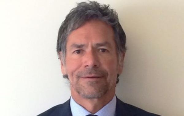 Pedro_Jorge_Villarrreal__CEO_de_Credit_Suisse_M_C3_A9xico