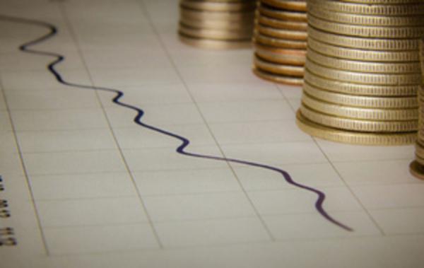 La exigencia de transparencia pone el foco en los sueldos de los gestores  de fondos - FundsPeople España