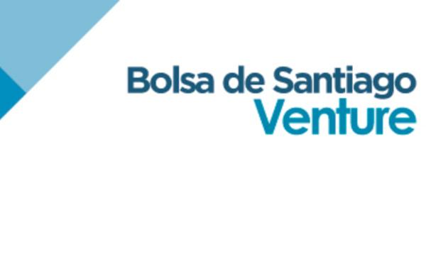 Mercado_Venture