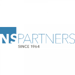 NS Partners