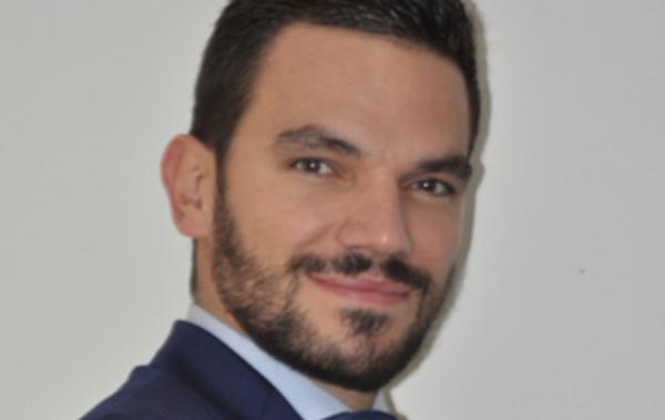 AlvaroSantosDegroof