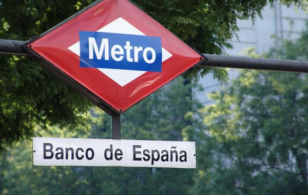 Banco_de_Espan_CC_83a