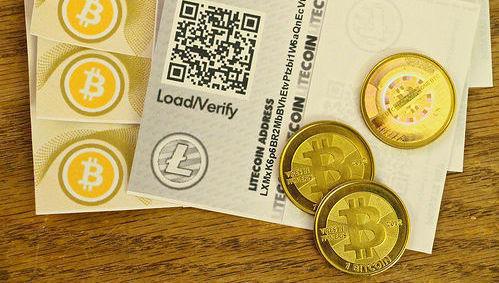bitcoin, criptomoneda, blockchain