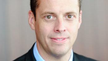 Brett Olson (BlackRock)