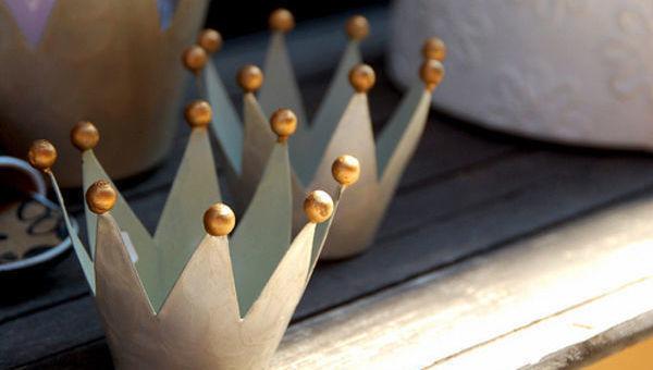 corona__blanco__premio__ganador
