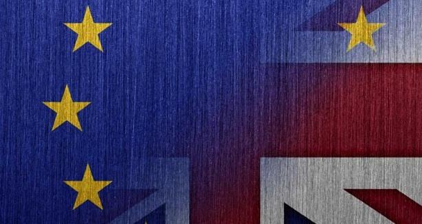 Brexit_copia