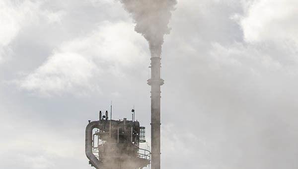 Cambio_climatico_carbon