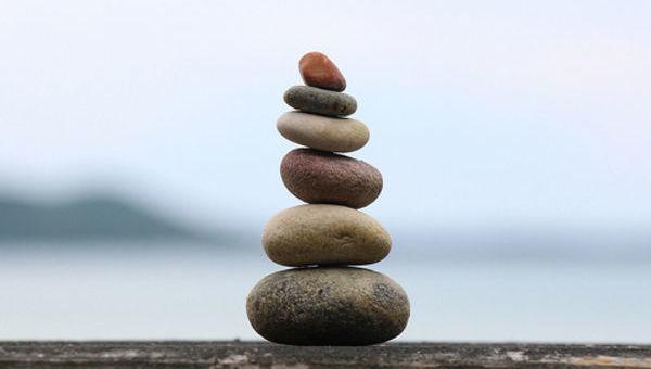 equilibrio__mixtos__multiactivo__piedra