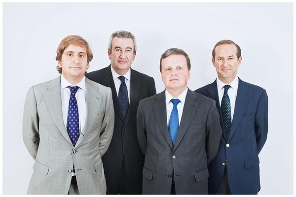Los_Cuatro