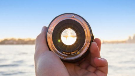 perspectivas_1