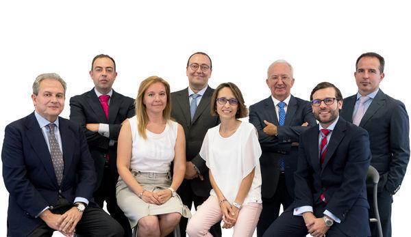 A&G Banca Privada, Equipo Renta_Fija Institucional