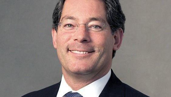 Jeffrey Kripke (Amundi)