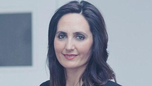 Luisa Martinez Torres Mutuactivos