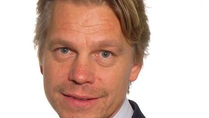 Jonas Jonsson Mapfre