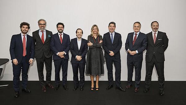 Di_a_del_Inversor_Santander_Small_Caps